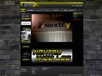 株式会社Nextry