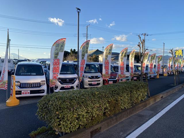 [神奈川県]軽39.8万円専門店 ニコモ湘南