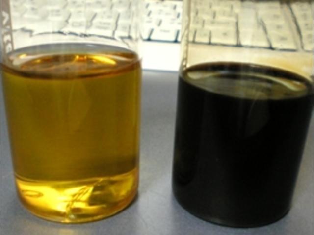 CRSでは厳選された最高級OILのみを使用し格安でOIL交換をしています!