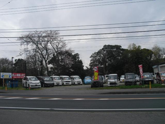 [千葉県]AUTO PLANNING emz オートプランニングエムズ