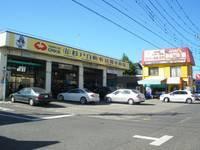 愛車広場 カーリンク杉戸店 (株)杉戸自動車