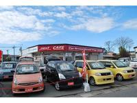 CARS川越 NEXT店