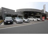 ヨシダオートセンター株式会社