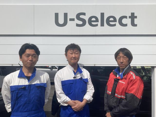 Honda 四輪販売店 オートテラス橋本