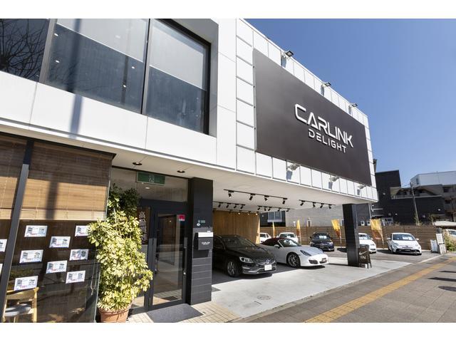 全国チェーン60店舗展開のカーリンク練馬北町店です。ホームページもご覧ください。カーリンクで検索!