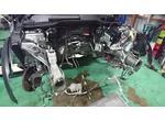 BMW    R56    ミニクーパーS    JCW    クラッチ交換(前編)