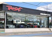 Best−R GT−R専門店