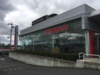 千葉日産自動車株式会社 八千代店