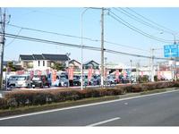 ダイハツ東京販売(株) U−CAR新小岩