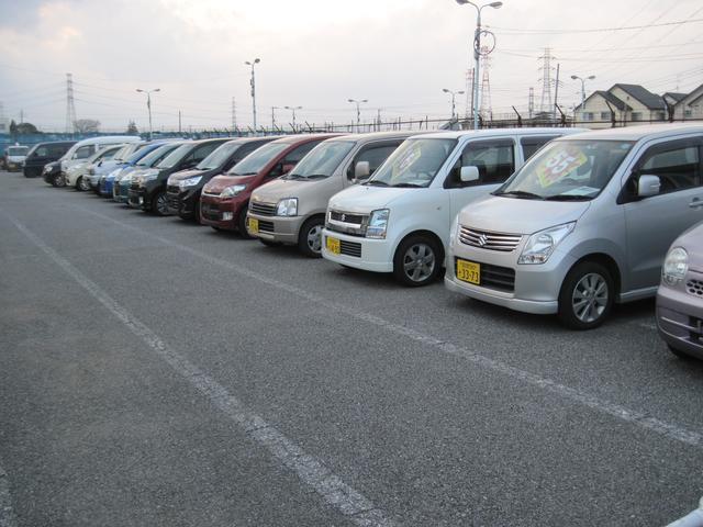 [千葉県]CAR SHOP JUSTICE