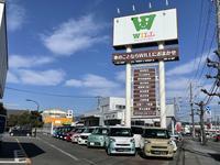 カーショップWILL小田原鴨宮本店 (株)ウィル