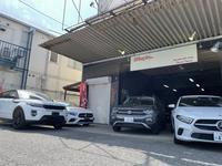 Simple(株)シンプル