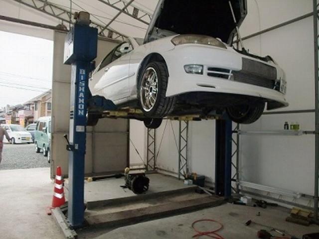 保険での修理も可能となっておりますのでご相談ください。