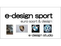 e−design studio 久野