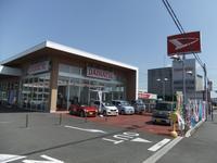 埼玉ダイハツ販売株式会社 U−CAR入間