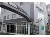 座間三菱自動車販売(株) クリーンカー東名厚木