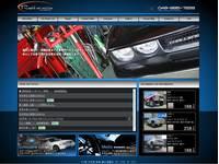 ラピードカーサービス (有)ZION