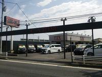 Car Inc.千葉北本店