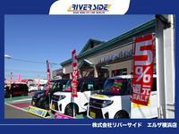(株)リバーサイド エルザ横浜店