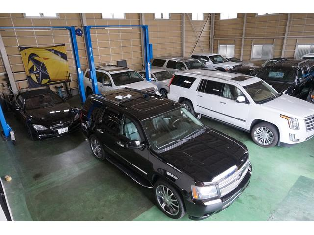 ☆各種新車・中古車販売 車検・整備・板金塗装☆ご希望のお車を全国ネットでお探しします。