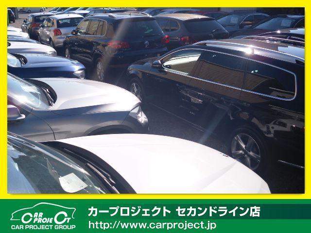 モデル・グレードにもこだわりを持った自信のある車輛のみを取り揃えております!現車確認大歓迎♪♪♪
