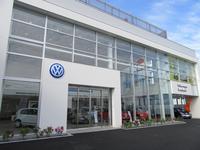 Volkswagen船橋 大木自動車(株)