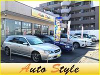 Auto Style (株)オートスタイル