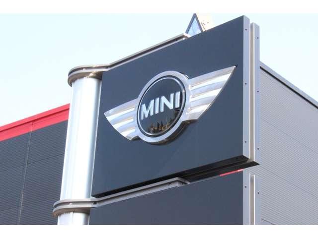 MINI NEXT 成田の店舗画像