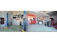 Garage A&C ガレージエーアンドシー