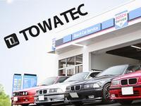 Bosch Car Service TOWA TEC (株)東和オート