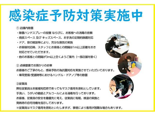 (株)ホンダカーズ埼玉 見沼店(3枚目)