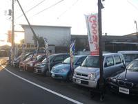 オートショップ鈴木の店舗画像
