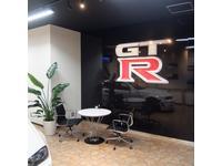 GT−R専門店 RN DESIGN(アールエヌデザイン)