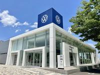Volkswagen多摩 サーラカーズジャパン株式会社