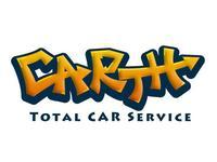 有限会社CARTH