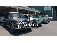 Classca LIFESTYLE&CARS
