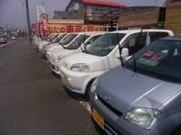 ナカムラ自動車販売