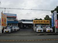 カープラザキムラ