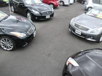 静岡日産自動車 SBS通りカープラザ