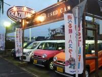 KAZU AUTO