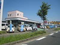 (株)ホンダプリモ アクール浜松