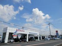 有限会社稲垣自動車商会