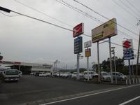 梶村自動車 浜北営業所