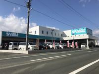 (株)エスエヌ自動車商会