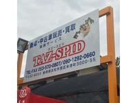 TAZ−SPID