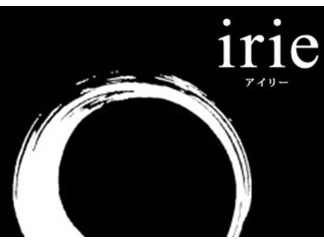 [静岡県]irie アイリー