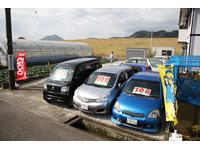 新東名自動車