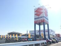 車買取専門店JAPAN 焼津店