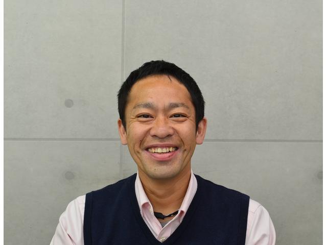 [大阪府]Ace Auto Guts エースオートガッツ
