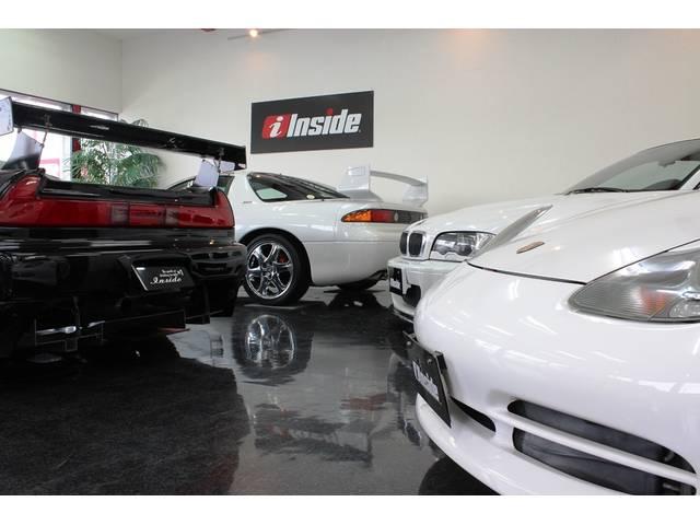 お車の売買や車検&メンテナンスなどお気軽にご相談ください。全国登録納車対応可能です。